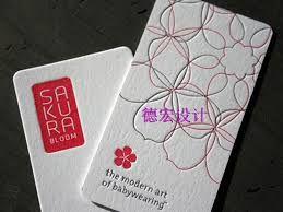 Resultado de imagem para most beautiful business cards