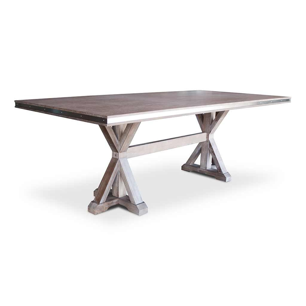Bristol Rectangle Dining Table