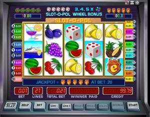Ism игровые автоматы онлайн игровые автоматы бесплатно, бесплатные описания