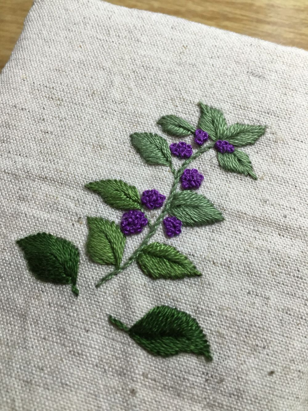 Embroidery Penny O Busy Needles Pinterest Embroidery Hand
