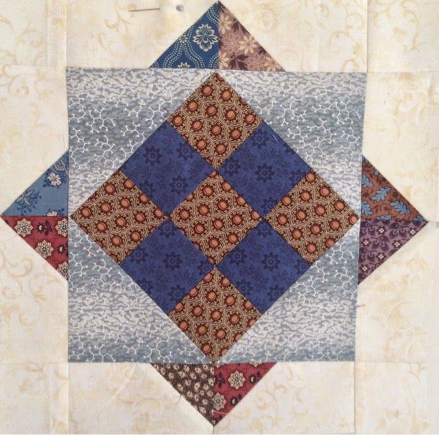 Silly Goose Quilts | Quilt blocks | Pinterest : silly goose quilt pattern - Adamdwight.com