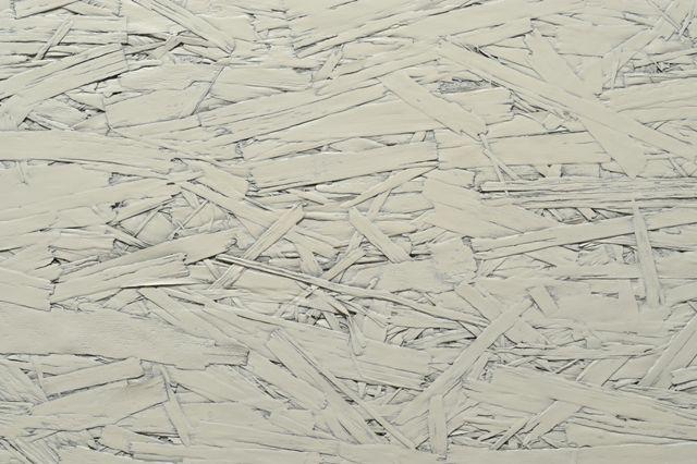 lacquered osb white osb pinterest. Black Bedroom Furniture Sets. Home Design Ideas