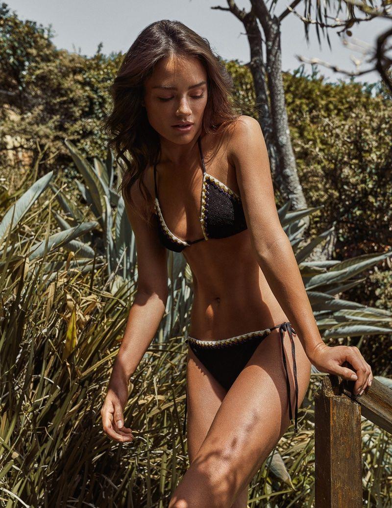 Is a cute Jessica Lee Buchanan naked (44 photo), Tits, Cleavage, Feet, panties 2020