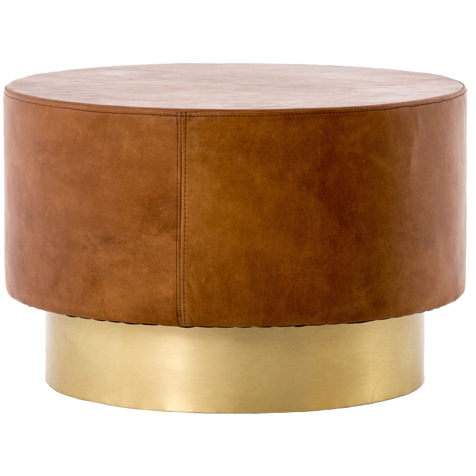 Flint Bunching Table Patina Copper Cool Coffee Tables Leather Coffee Table Copper Patina [ 1800 x 1800 Pixel ]