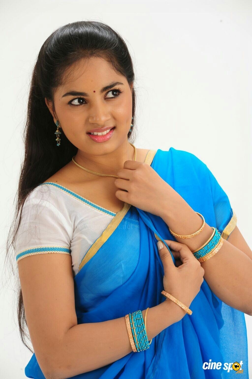 Pin By Eswaran On Celebrities South Indian Actress Actresses Tamil Actress Photos