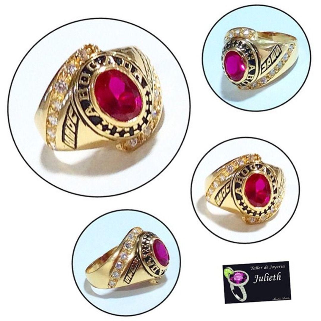 2ff7593f64ca anillos de compromiso anillos de 15 años anillos de grado argollas de  matrimonio pulseras neopreno aros