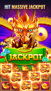 Gold Party Casino Free Slots Hack Cheats With Images Gold