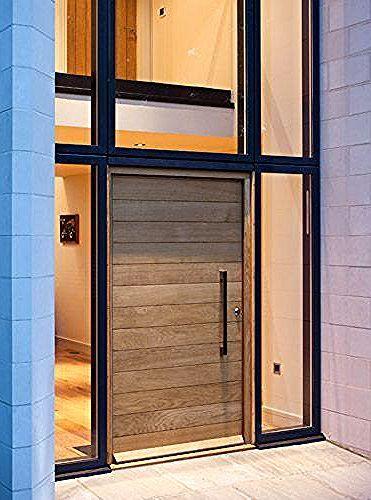 wooden front door – Google Search – Google front …