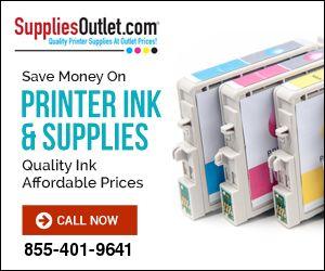 Save Big Tips Printer Ink Printer Ink