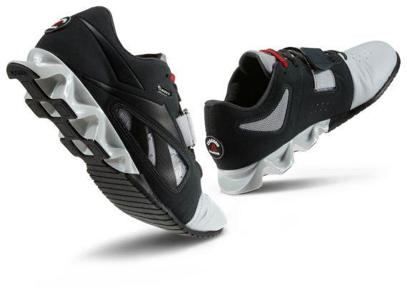0ca2cf89ef4 Reebok Men s Reebok CrossFit Lifter Shoes