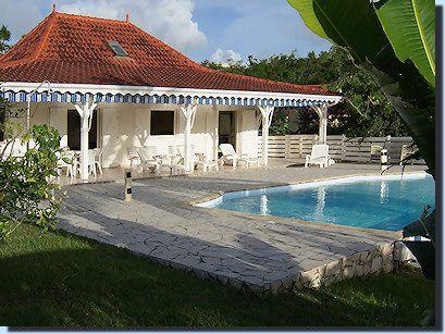 Location villa martinique les aloes antilles en 2019 maison creole maison et villa - Voir ma maison en direct ...