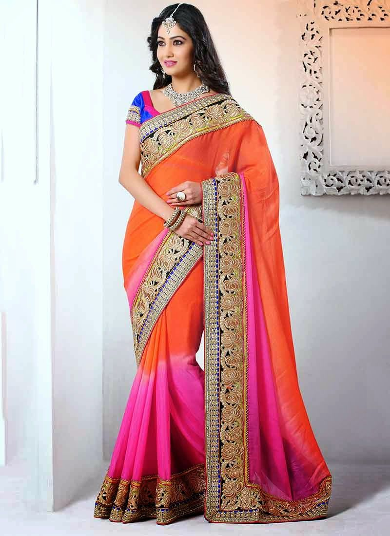 eff233c5161225 Enjoy Style with The New Pink Colored Beautiful Pure Soft Cotton Saree With  Exclusive Latkan and Blouse. Wear with Matching Blouse and Steal the Show
