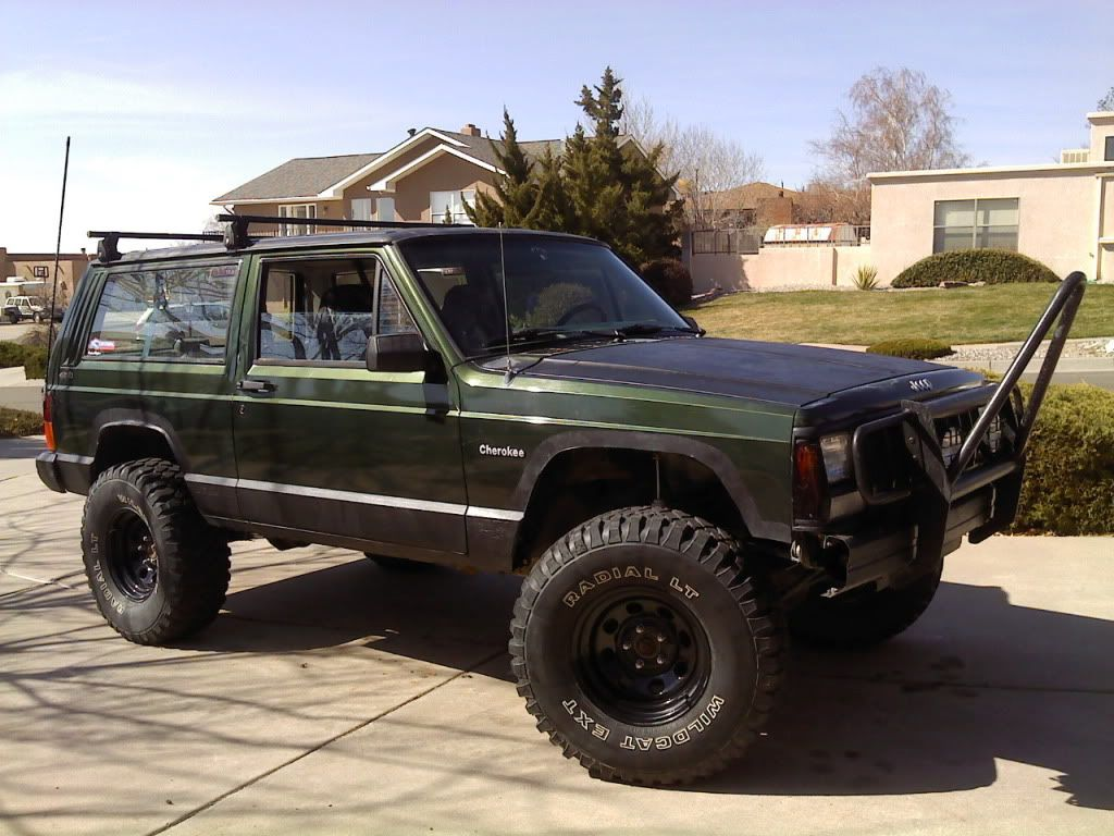 XJ lifted - Google Search | Jeep | Pinterest | Jeeps and Jeep jeep
