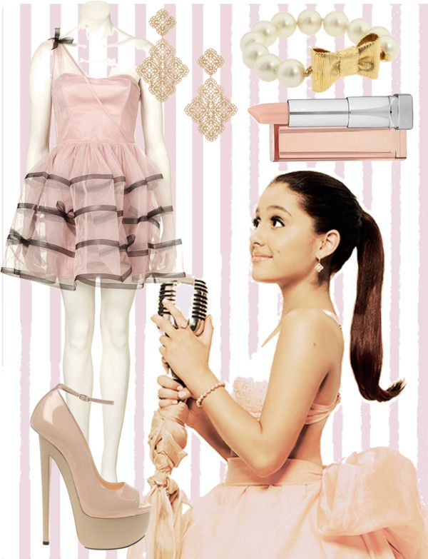 Put Your Hearts Up 2 Ariana Grande Album Put Your Hearts Up