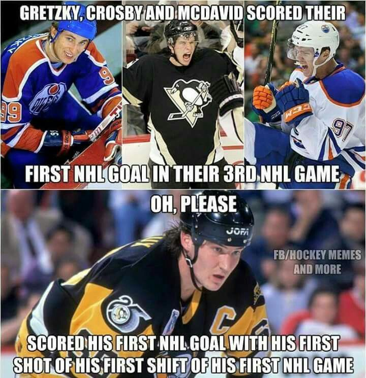 Pin By Bri Mcclain On Hockey Hockey Memes Penguins Hockey Pittsburgh Sports