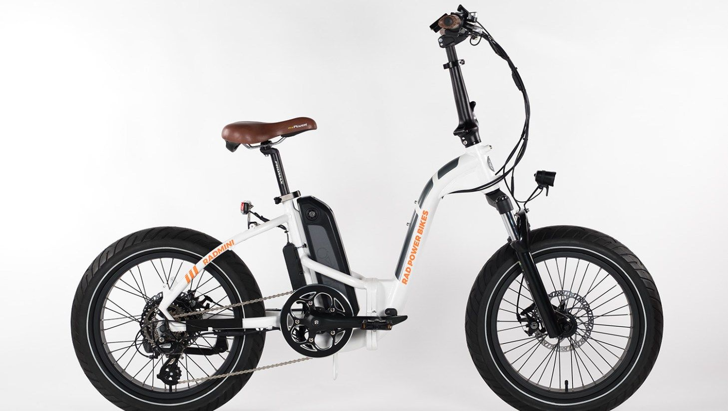 Ebike News 2019 Rad Power Bikes Cyber Monday Deals Solar