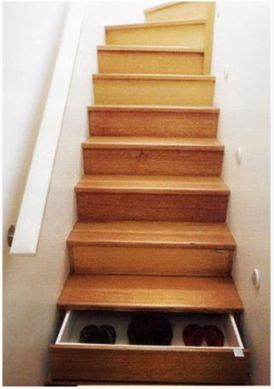 Best The Domain Name Hahoy Com Is For Sale Staircase Storage 400 x 300