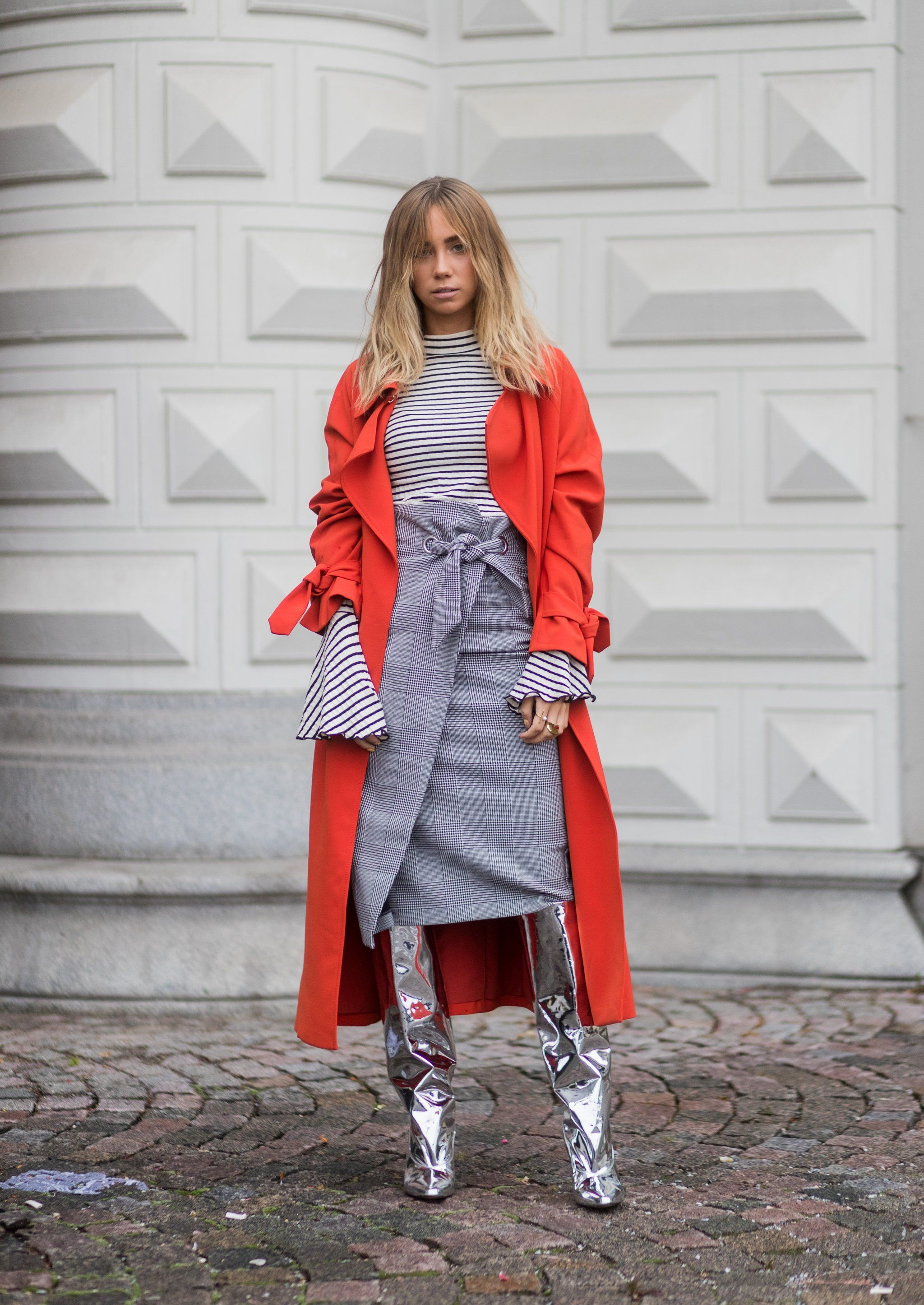 Who Is Gigi Liscio Hookup 2018