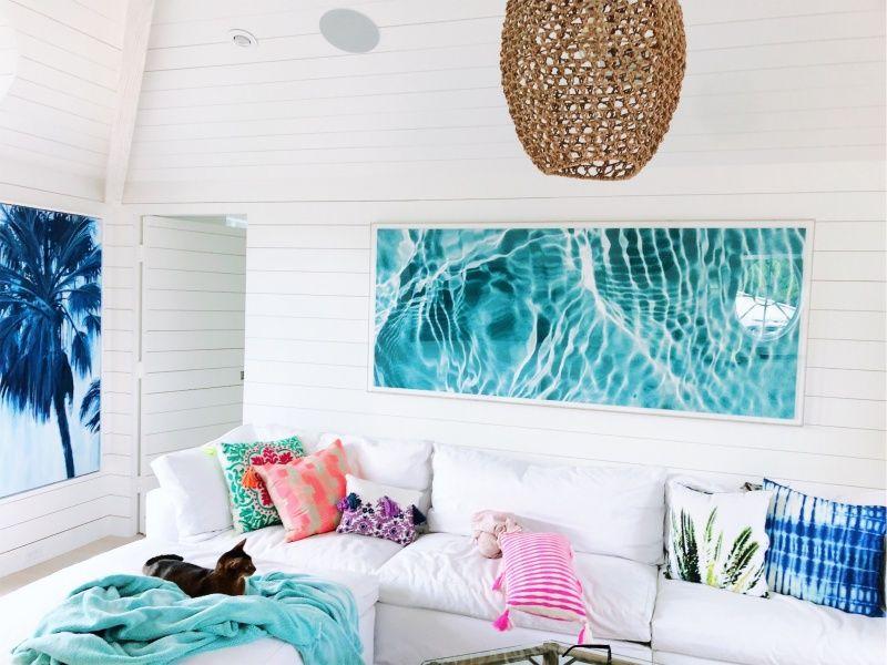 Vsco Finleydelafield Room Inspiration