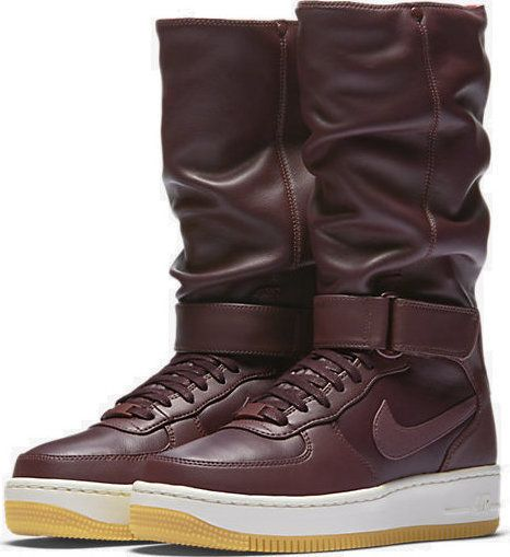 women's air force 1 upstep warrior shoe nz
