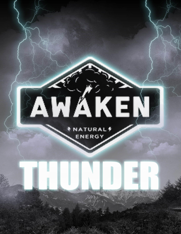 Awaken Got Me Like  01
