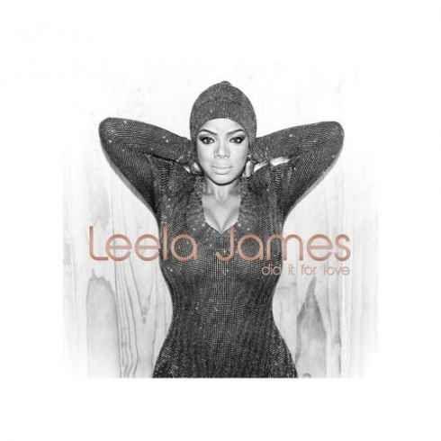 leela james did it for love torrent