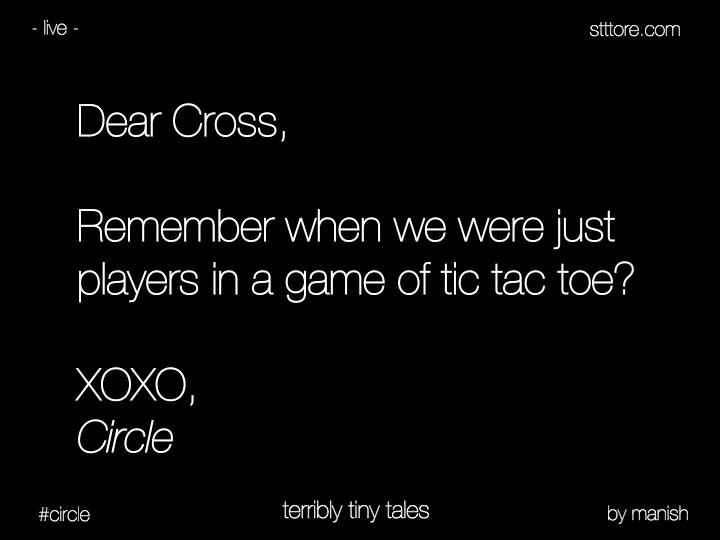 795f95a773014 Dear cross