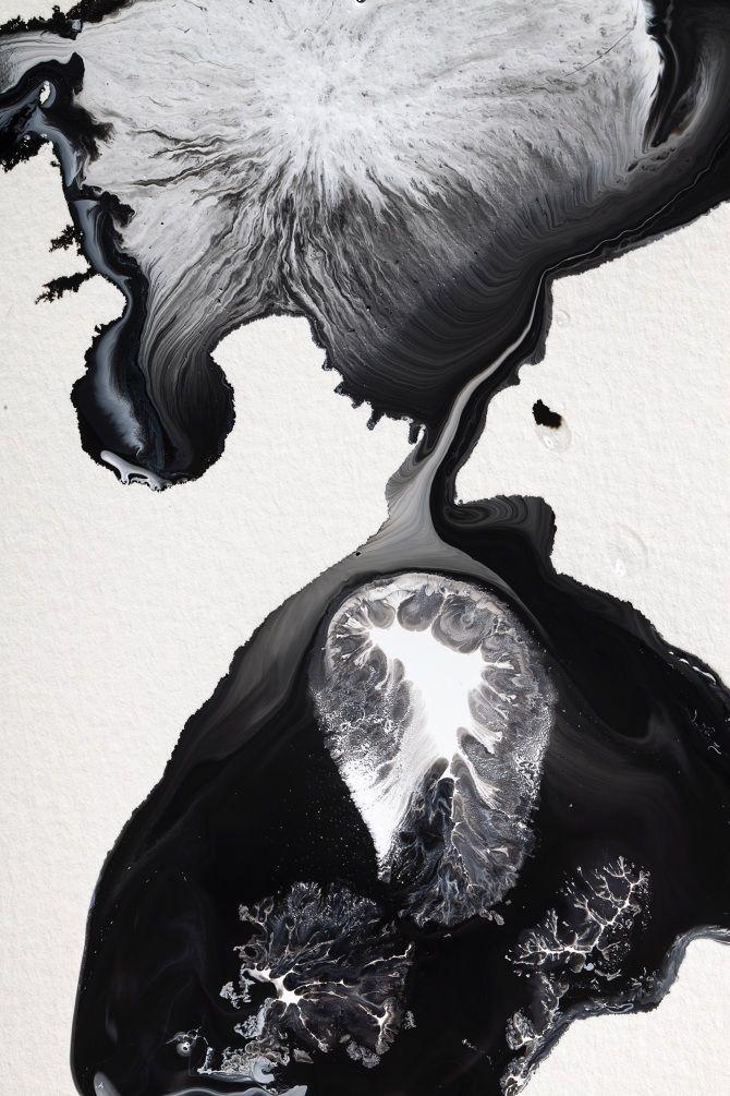 JD Doria | Metaphor is a Ritual - manifest 3, 2013