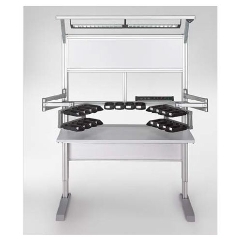 Pin By Bibus India Pvt Limited On Ergonomic Work Bench