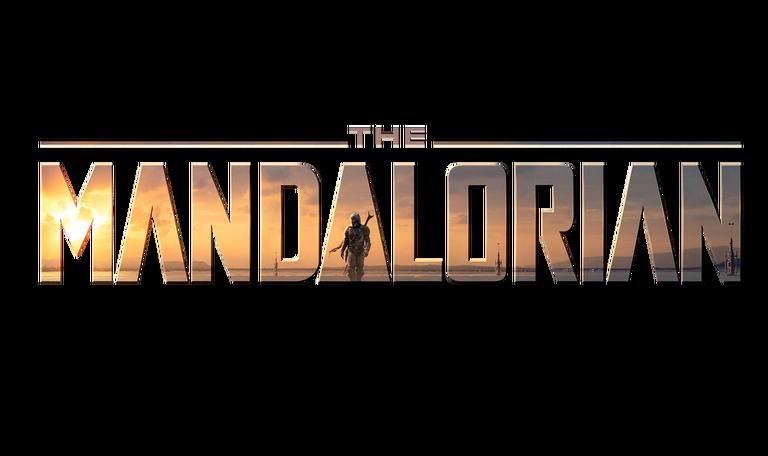 Star Wars The Mandalorian Official Hi Res Images And Logo S Png Star Wars The Mandalorian Starwars Mandaloria Mandalorian Star Wars Star Wars Celebration