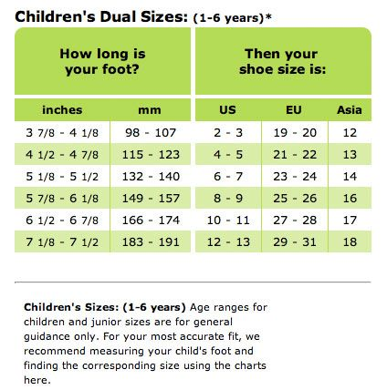 Crocs Littles™ Clogs | Childrens, Foot