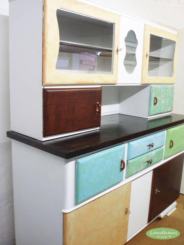 Woran Du Erkennst Dass Du Dringend Renovieren Solltest Recycled Furniture Home Decor Mirrors Unusual Furniture