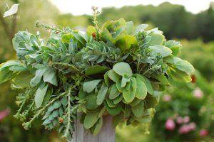 Hamster Wheel Wreath