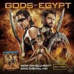 Gods Of Egypt 2016 Tamil Dubbed Watch Online Hd Dvd Print Download Gods Of Egypt Movie Gods Of Egypt Egypt Movie
