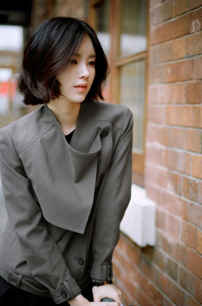 asian bella yong Babe