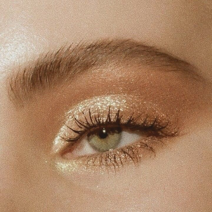 Photo of #make-upaesthetic