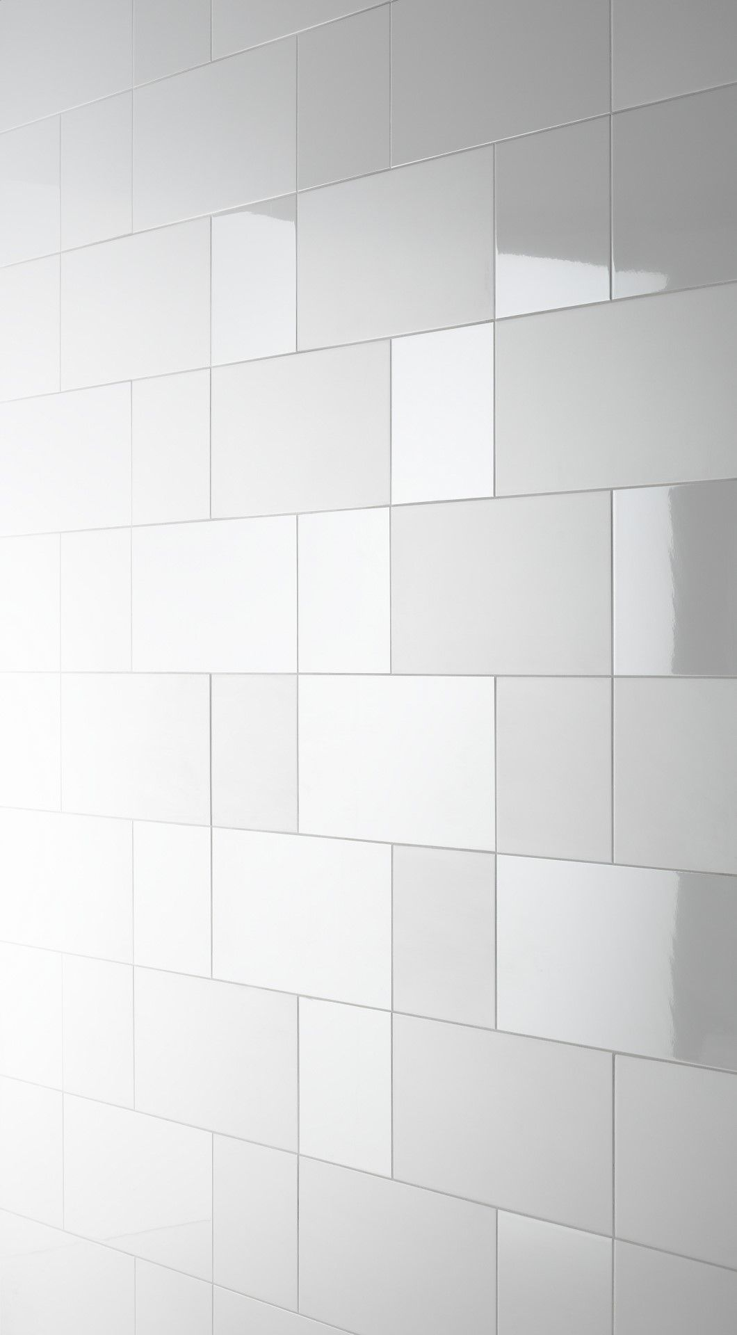 Murals, Mosa | Mosa.Tiles. | Pinterest | Bathroom laundry, Wall ...