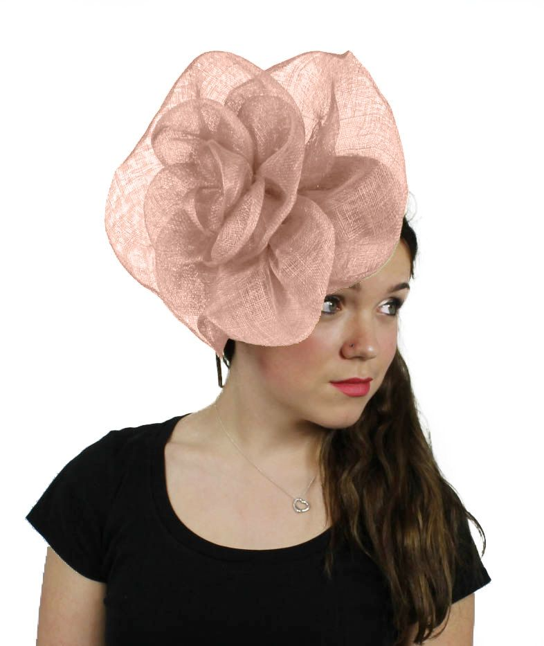 Cream Fascinator Hats Fascinators Wedding Color Palettes Colors For Weddings Hair Accessories Shabby Chic Roses