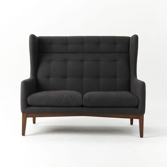 11 Stylish Sofas Sure To Fit In The Tiniest Of Apartments
