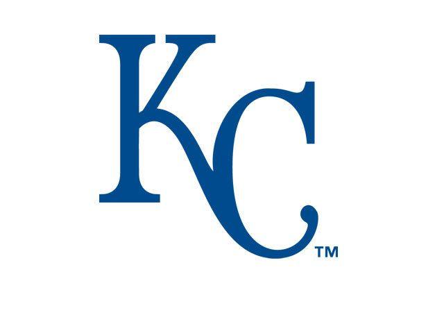 Kansas City Royals Logo Vector Kansas City Royals Crown Logo Kansas City Royals Logo Kansas City Royals Royal Logo