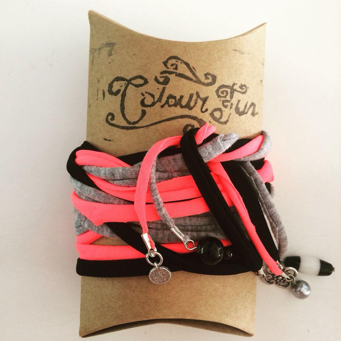 Bandjes Limited Edition by Colourfun voor Chula Sandals / Slippers te bestellen via info@colourfun.nl