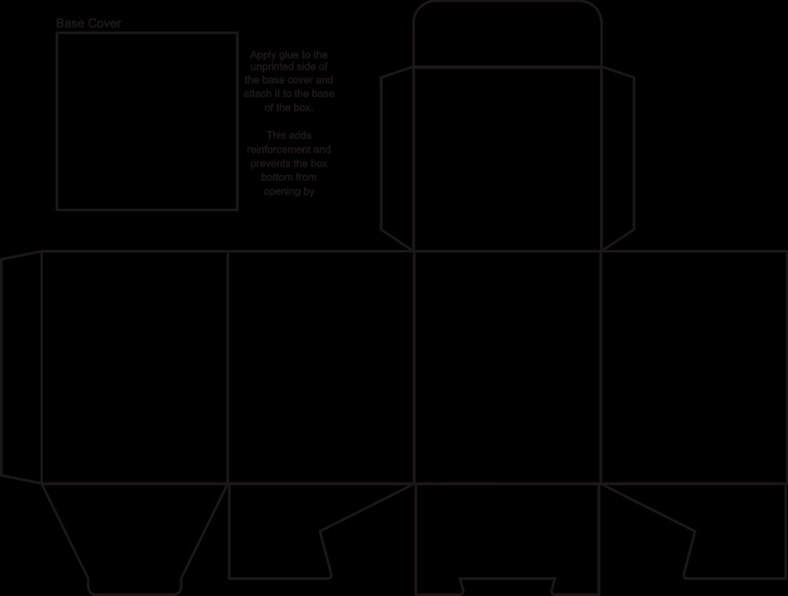 moldes cajas de carton - Buscar con Google | moldes | Pinterest ...