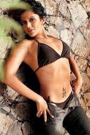 Mandira Bedi sexy