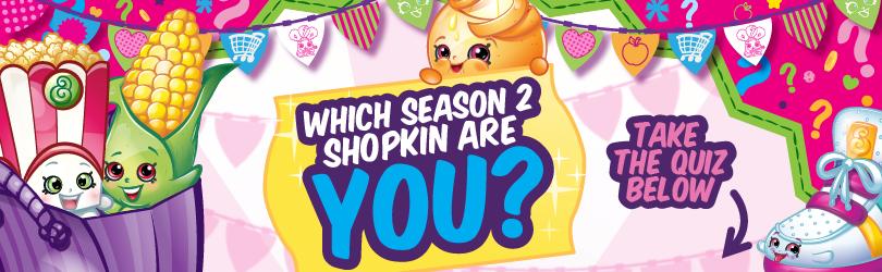 Attractive Which Season Two Shopkin Are You?! Iu0027m Juicy Orange! Take The Quiz And Find  Out. #ShopkinsQuiz #ShopkinsWorld