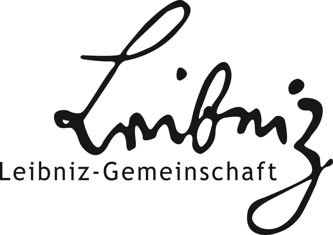 Leibniz-Gemeinschaft
