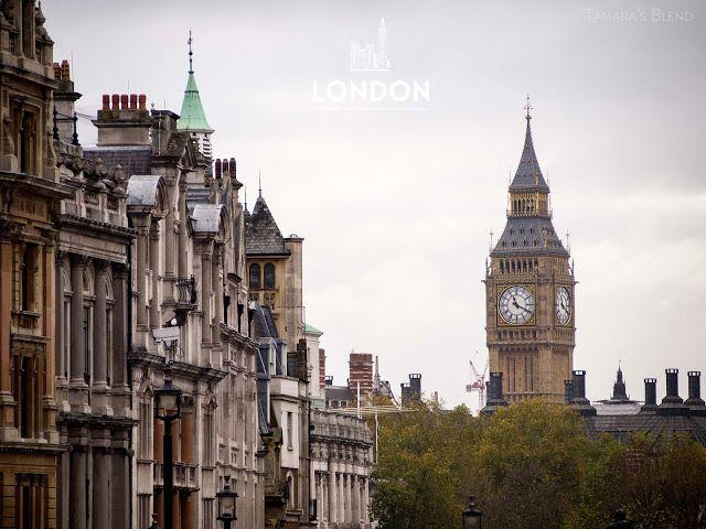 Tamarau0027s Blend London Adventures + Tips · Toledo OhioAttic ... & Tamarau0027s Blend: London Adventures + Tips | Travel | Pinterest ...