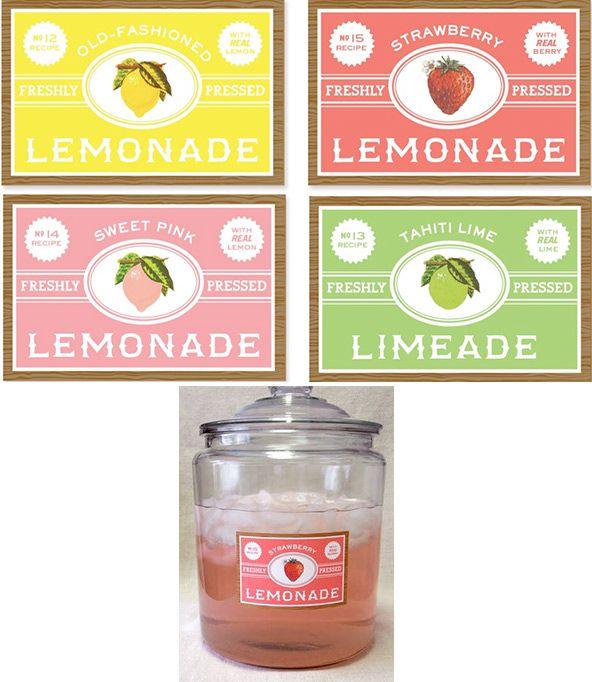 lemonade mouth book pdf free