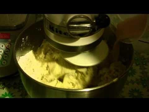 L 39 impasto della rosticceria siciliana di giuseppe deiana youtube la tavola calda siciliana - Impasto per tavola calda siciliana ...