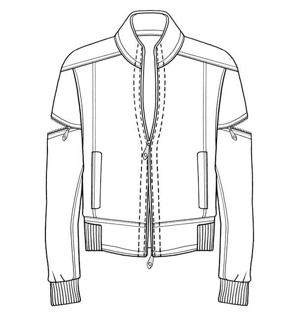 bomber fashion pinterest fashion fashion flats and flats