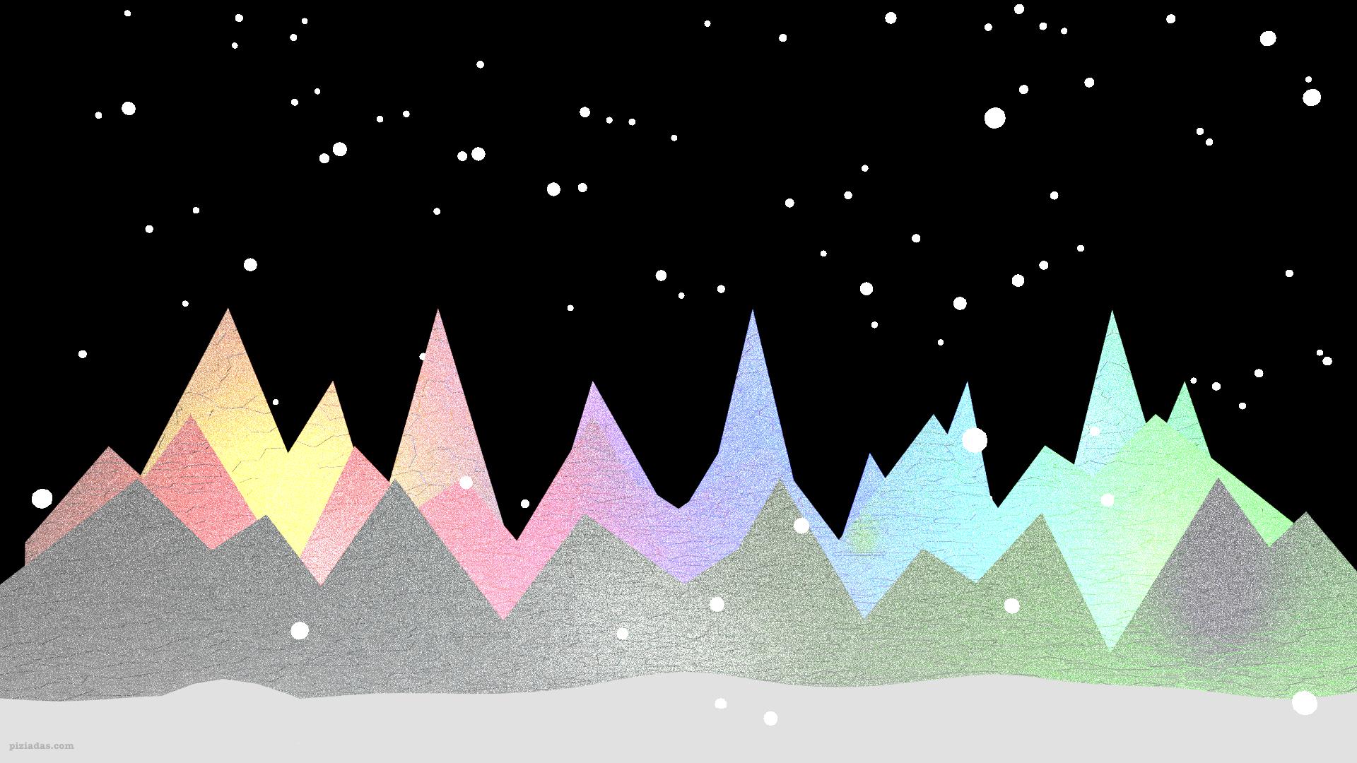 Tumblr Fondos De Pantalla Para Computadoras: Fondos De Navidad Tumblr - Wallpaper Hd 4